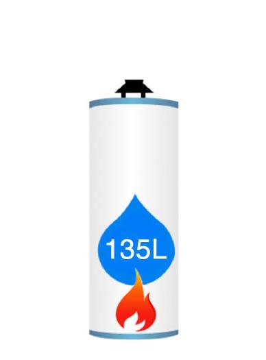gas-hot-water-installation
