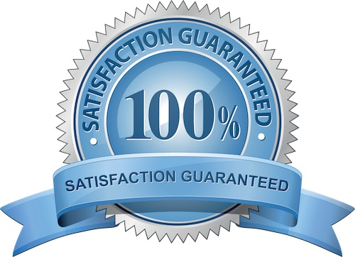 hot-water-systems-guarantee